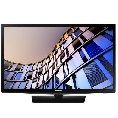 Televisor Samsung UE24N4305A Smart TV