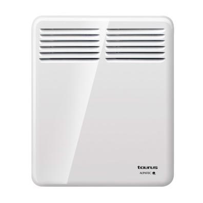 Calefactor Taurus CHTA 500 500W