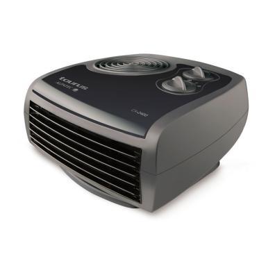 Calefactor Taurus CA2400 2400