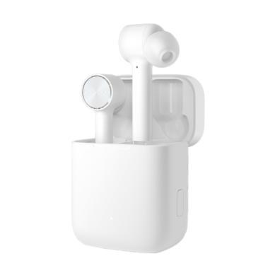 Auriculares de botón Xiaomi XIAOMI Mi True Wireless Earphones