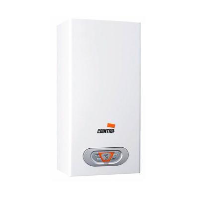 Calentador de Gas Cointra CPE 10 T N + Kit salida Gases Gas Natural