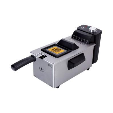 Pequeño electrodoméstico Jata FR680 2000