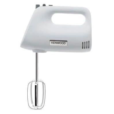Kenwood HMP30A0WH 750