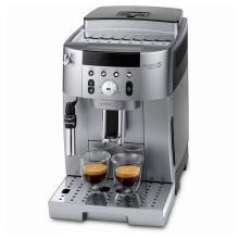 Cafetera DeLonghi ECAM25031SB