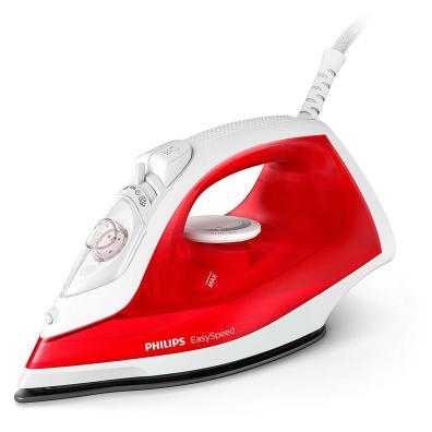 Plancha Philips GC1742/40 Rojo