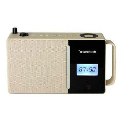 Radio Transistor Sunstech RPDS500BR 4
