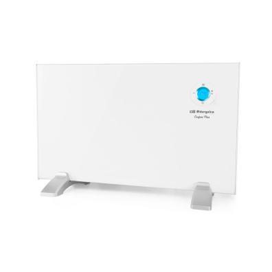 Radiador/Emisor Orbegozo REW1000 1000