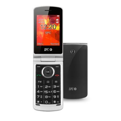 Smartphone SPC OPAL 2318N .