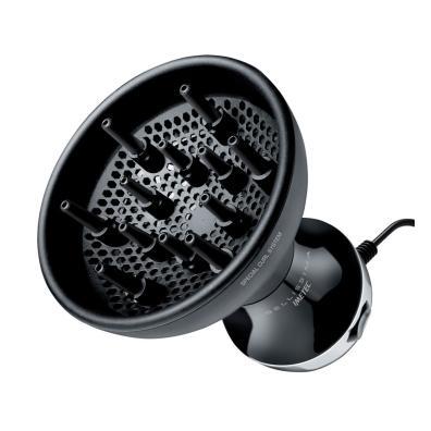 Secador Imetec DF1 1000 Negro