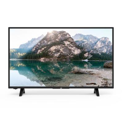 Televisor JVC LT-55VU3000 Ultra HD 4K