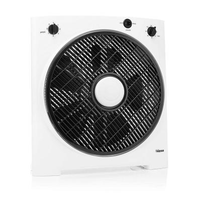 Ventilador TriStar VE-5858 40