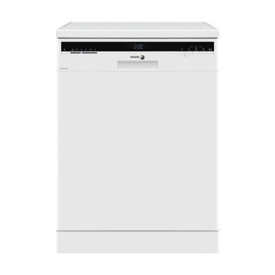Lavavajillas Libre Instalación Fagor 3LVF-623.1 E