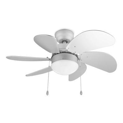 Ventilador TriStar VE 5810 50