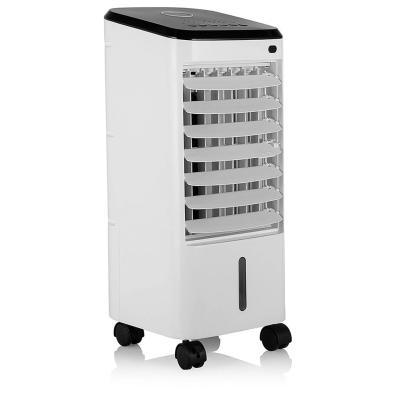 Climatizador TriStar AT5446 364,8 m3/h