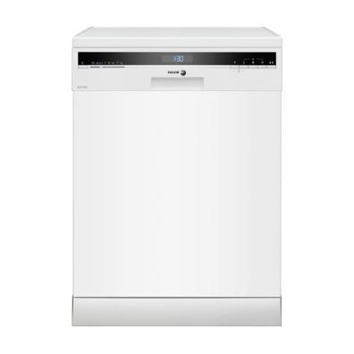 Lavavajillas Libre Instalación Fagor 3LVF-635.1 E