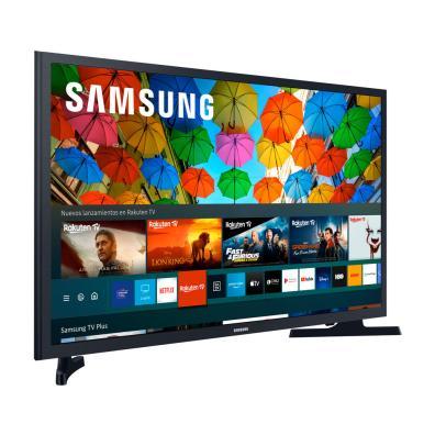 Televisor Samsung UE32T4305AKXXC HD Ready