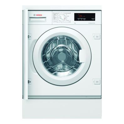 Lavadora Bosch WIW24305ES C