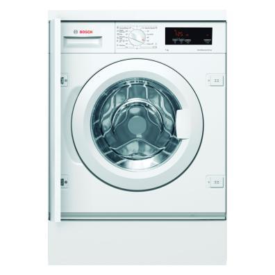 Lavadora Bosch WIW24304ES C