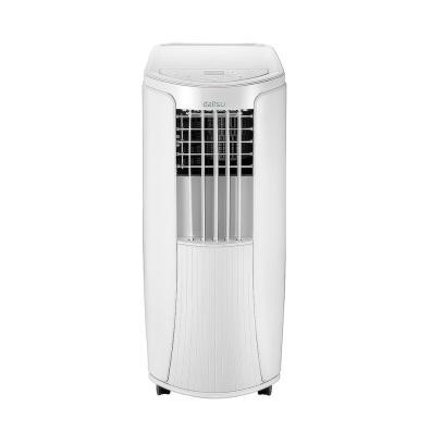 Aire acondicionado portátil Daitsu APD 12 X F/C A