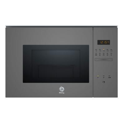Microondas Integrable Balay 3CG5175A0 900