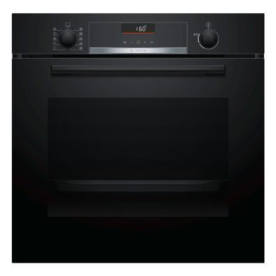 Horno Bosch HBA5360B0 A