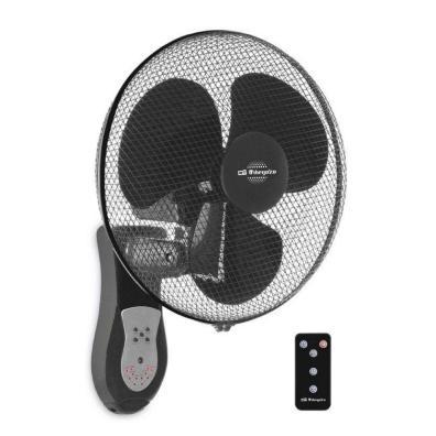 Ventilador Orbegozo WF0243 50