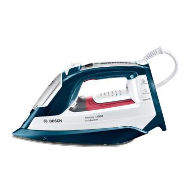 Hogar Bosch TDI953022V