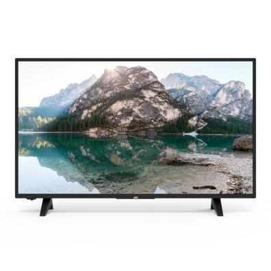 Televisor JVC LT-58VU3000 Ultra HD 4K
