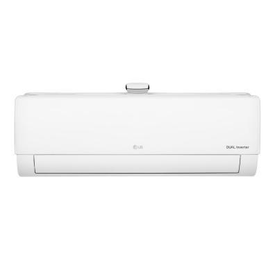 Aire acondicionado split LG 32PURIFY09.SET Inverter