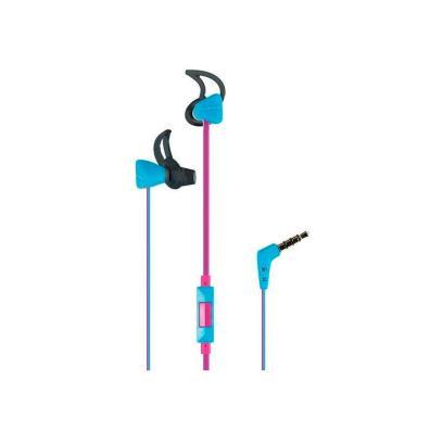 Auriculares Vivanco 37298 SBX 60 P Azul