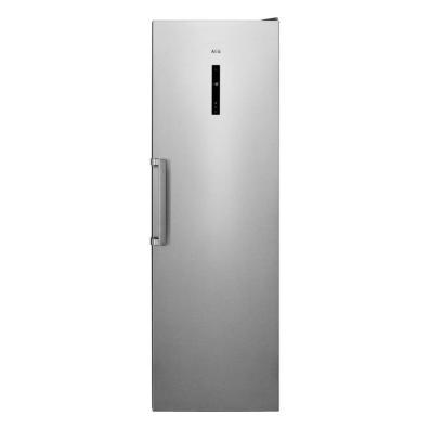 Congelador AEG AGB728E3NX E