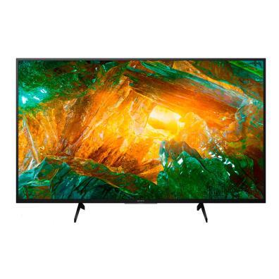 Televisor Sony KD55XH8096BA 55 Ultra HD 4K