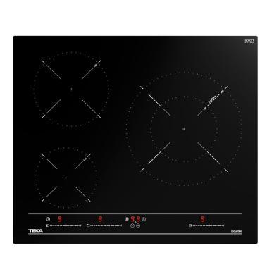 Placa inducción Teka IBC 63015 3