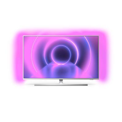 Televisor Philips 50PUS8555 Ultra HD 4K