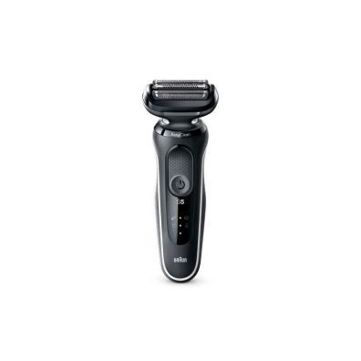 Afeitadora Facial Braun Cuidado personal Serie 5 50-W1000s