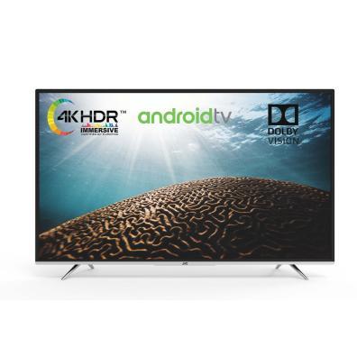 Televisor JVC LT -55VA6900 Ultra HD 4K
