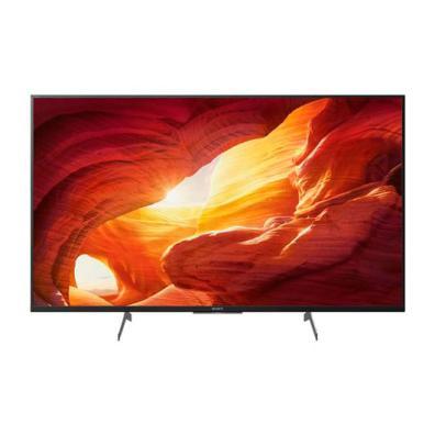 Televisor Sony KD49XH8596BAEP Ultra HD 4K
