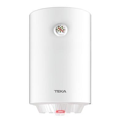 Electrodoméstico de cocina Teka EWH 30 C 30