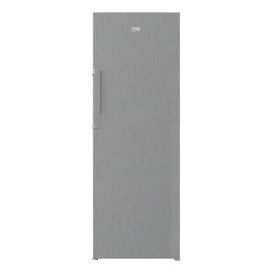 Congelador Beko RFNE290L31XBN F