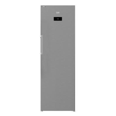Congelador Beko RFNE312E43XN E