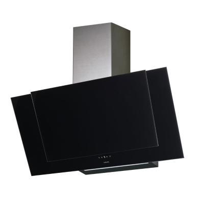 Campana Cata VALTO 900 XGBK 900