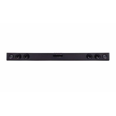 Barra de sonido LG SK1D 100
