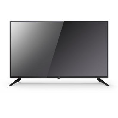 Televisor Engel LE3290ATV HD Ready