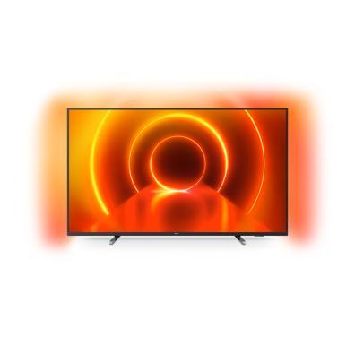 Televisor Philips TV 55PUS7805 Ultra HD 4K