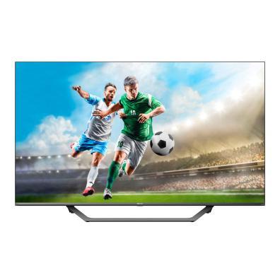 Televisor Hisense 50A7500F Ultra HD 4K