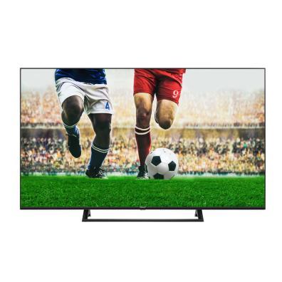 Televisor Hisense 65A7300F Ultra HD 4K