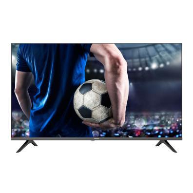 Televisor Hisense 32A5600F HD Ready