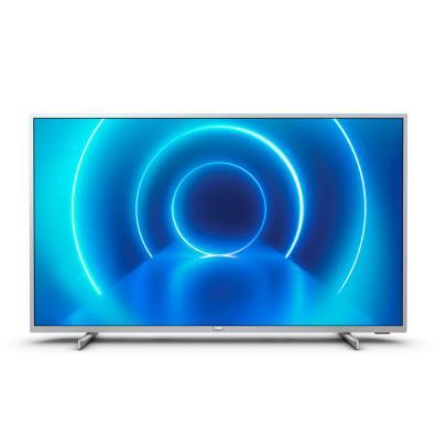 Televisor Philips 43PUS7555 Ultra HD 4K