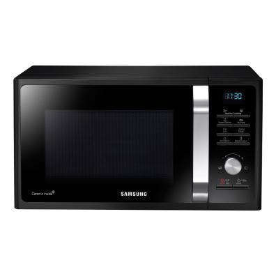 Microondas Libre Instalación Samsung MG28F303TAK/EC 900