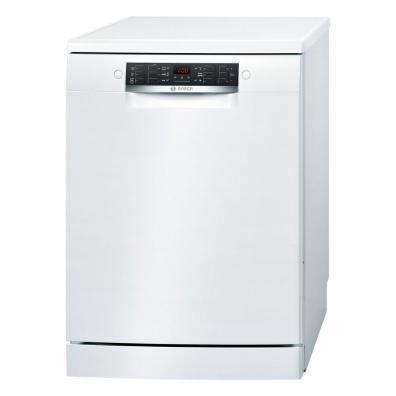 Electrodoméstico de cocina Bosch SMS46LW00E E